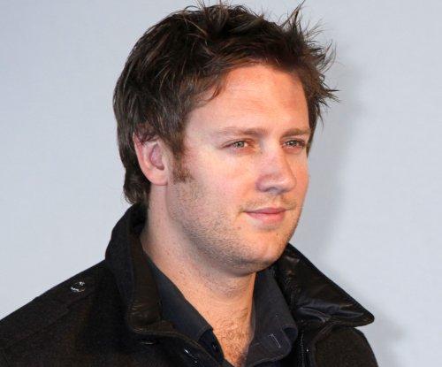 Neill Blomkamp to direct next 'RoboCop' movie