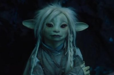 'Dark Crystal: Age of Resistance' teaser hints at epic journey