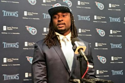 Johnathan Cyprien not expected to return to Titans
