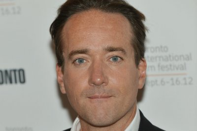 Matthew Macfadyen, Michael Sheen to star in miniseries 'Quiz'