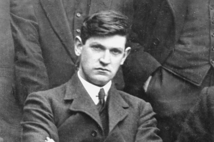 On This Day: Irish revolutionary Michael Collins assassinated