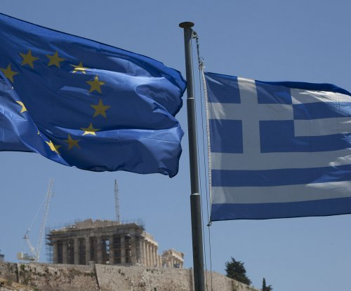 Eurozone officials work through deadline looking for deal, Greece opposes terms again