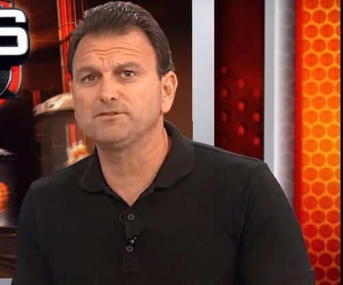 Drew Rosenhaus says teams interesed in Johnny Manziel