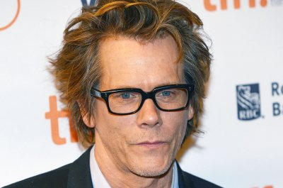 Kevin Bacon to co-star in 'Patriots Day' with Mark Wahlberg, John Goodman