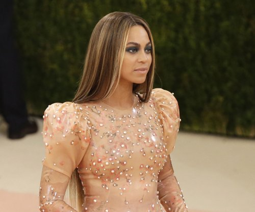 Beyonce rallies for support against HB2 law ahead of NC concert