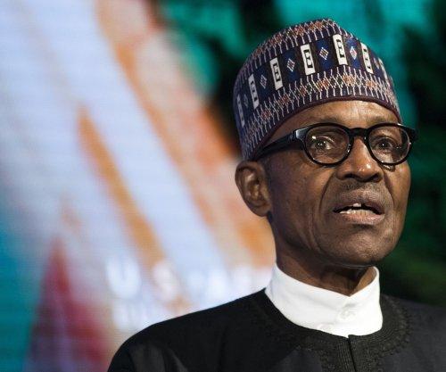Niger Delta Avengers strike again