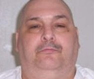 Arkansas plans double execution Monday