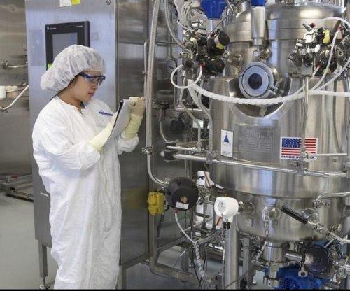 Biologics: Pricey drugs are transforming medicine