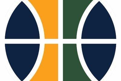Utah Jazz hold off Brooklyn Nets, halt four-game slide