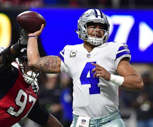 Dallas Cowboys vs. New York Giants: Prediction, preview, pick to win