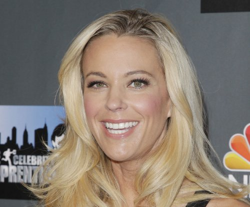 Kate Gosselin to look for love on new TLC series