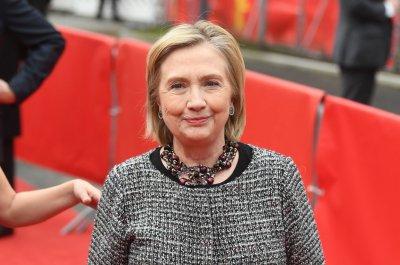 Federal judge allows deposition of Hillary Clinton in emails lawsuit