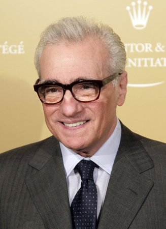 Broadcast Film Critics to honor Scorsese