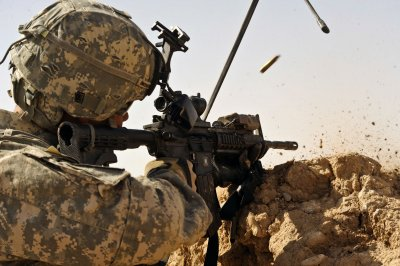 British forces eye Afghanistan withdrawal