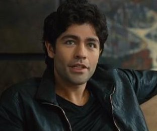'Entourage' movie debuts first teaser trailer