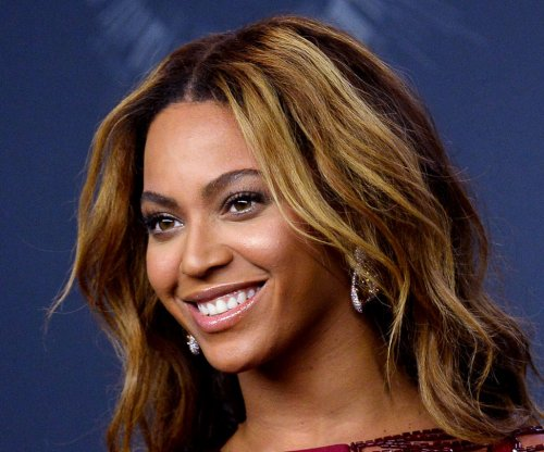 Beyonce to perform at 2015 Grammy Awards
