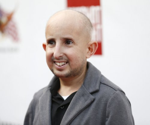 'American Horror Story' actor Ben Woolf dies at 34