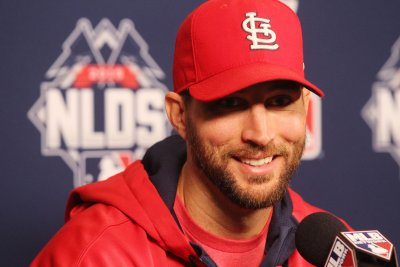 St. Louis Cardinals: Spring training preview 2016 MLB season