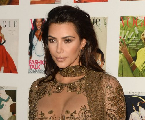 Kim Kardashian addresses butt injection rumors