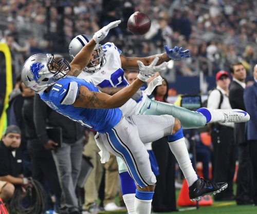 Detroit Lions can still seal NFC North after loss to Dallas Cowboys, but sad trombone awaits