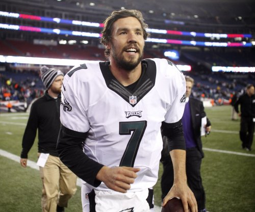 Sam Bradford returns to practice for Minnesota Vikings after three-month absence