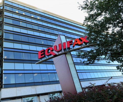 Equifax, Fox, NFL top report of most-hated U.S. companies
