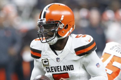 Browns hope to kick aside winless streak vs. Jets