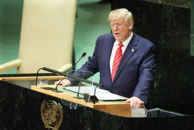 Transcript: Donald Trump's call with Ukraine's Volodymyr Zelensky