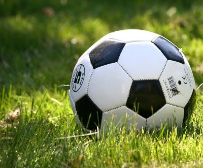 Playing sports may carry benefits for hearing