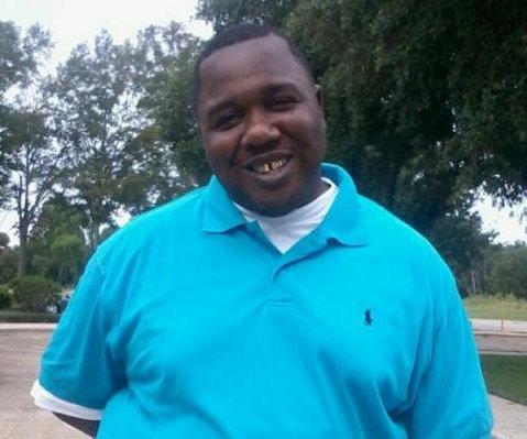 Baton Rouge, La., to pay $4.5M to settle lawsuit over Alton Sterling's death