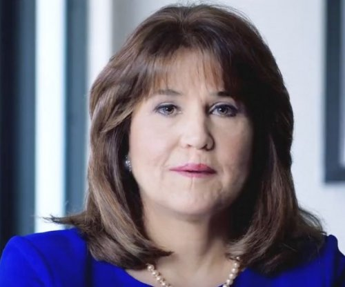 Democratic Florida state Sen. Annette Taddeo jumps into 2022 governor's race