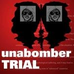 Unabomber claims new FBI investigation