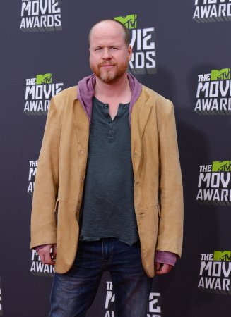 Joss Whedon apologizes to Korea for 'Avengers: Age of Ultron' movie