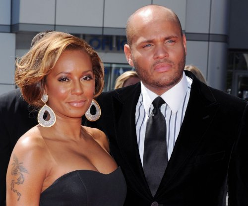 Stephen Belafonte addresses Mel B divorce reports
