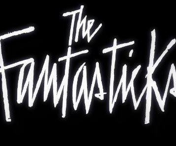 'Fantasticks' set to close May 3 after 20,672 performances in NYC