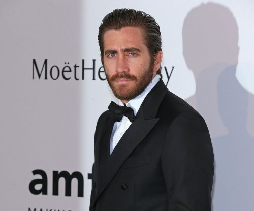 Jake Gyllenhaal, Keira Knightley's 'Everest' to head Venice Film Festival
