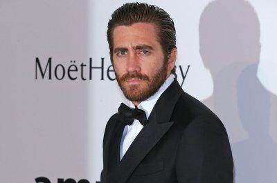 Jake Gyllenhaal, Keira Knightley's 'Everest' to head Venice Film Festival