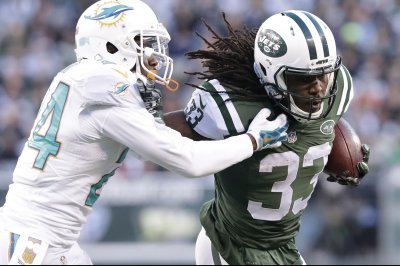 New York Jets: takeaways from week 12