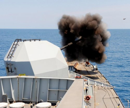 SEA to begin upgrading combat systems for 3 Chilean frigates