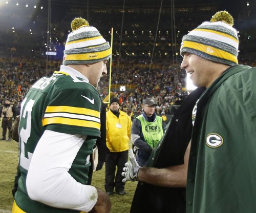 Green Bay Packers leave door open for WR Jordy Nelson to play Sunday