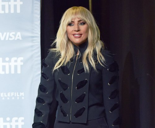 Lady Gaga postpones European leg of world tour due to 'severe physical pain'