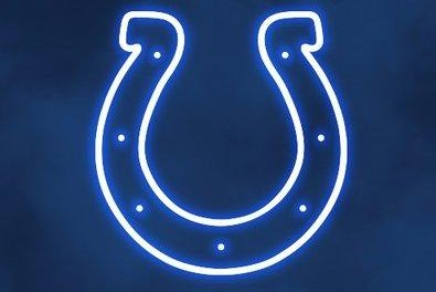 Indianapolis Colts: Brandon Williams out of hospital with concussion