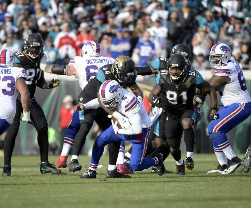 Free-Agent Setup: Bills appear to be in good shape