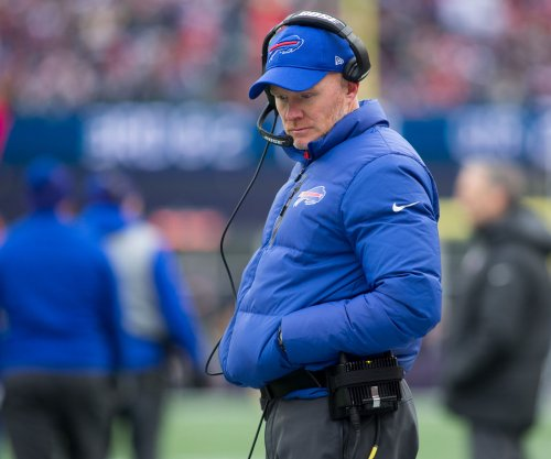 Drilling in: Buffalo Bills unit by unit analysis