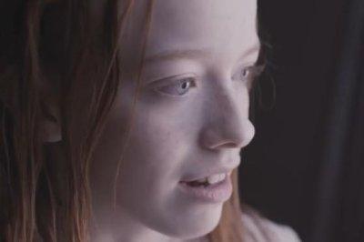 Netflix, CBC renew 'Anne with an E' for Season 3