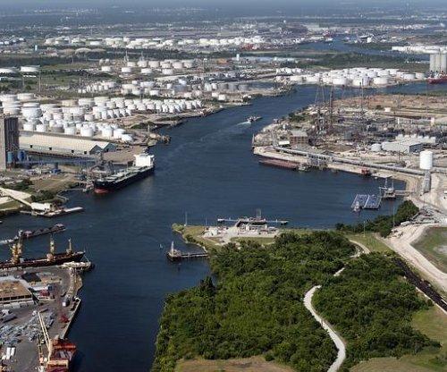 Petrobras sells Chevron $350M Texas plant bought for $1.2B