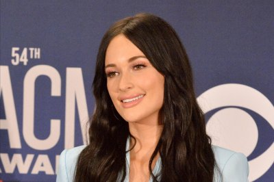 Kacey Musgraves, Dan + Shay win big at ACM Awards