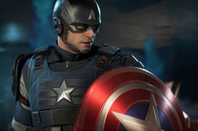 'Avengers' video game to launch May 2020, cinematic trailer released