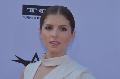 Anna Kendrick hunts a fake terrorist in 'The Day Shall Come' trailer