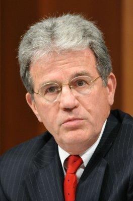 3 Dems seek congressional public option